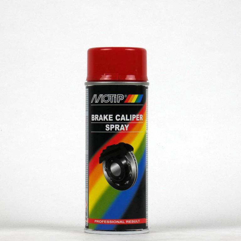 motip-04098-Brake-caliper-spray-dosgros-auto-onderdelen-rem