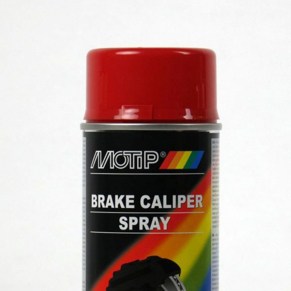 motip-04098-brake-caliper-spray-red-dosgros