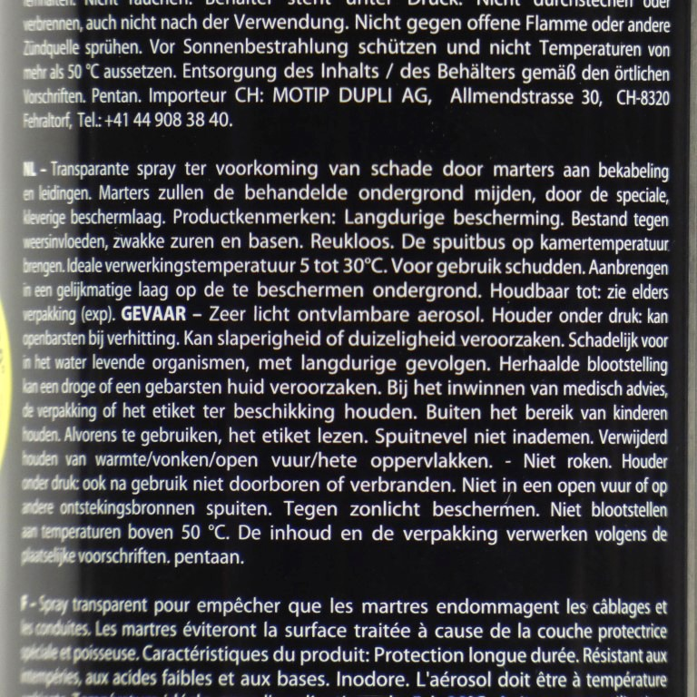 motip-090103-anti-marter-oosterwolde-grossier-materiaal-auto