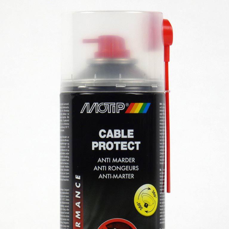 motip-090103-anti-marter-spray-drachten-onderdelen-dosgros