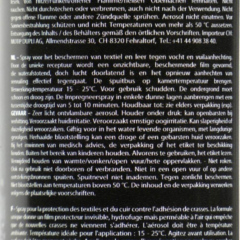 motip-090104-impregneermiddel-onderdelen-auto-groothandel