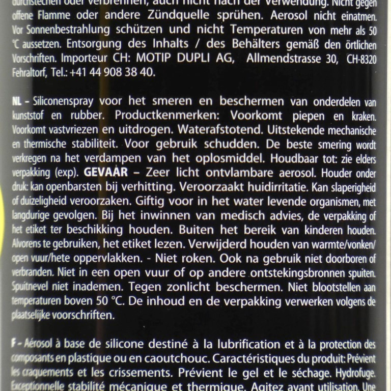 motip-090107-silicone-spray-onderdelen-grossier-groothandel-drachten