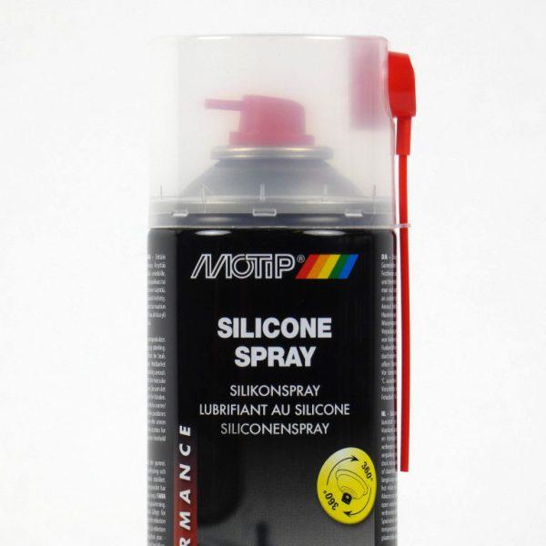 motip-090107-siliconenspray-oosterwolde-grossier-onderdelen