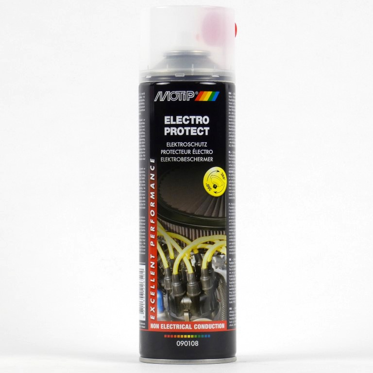 motip-090108-electro-protect-auto-dosgros-grossier-oosterwolde