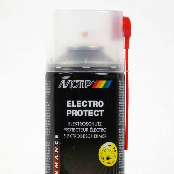 motip-090108-elektrobeschermer-oosterwolde-auto-onderdelen