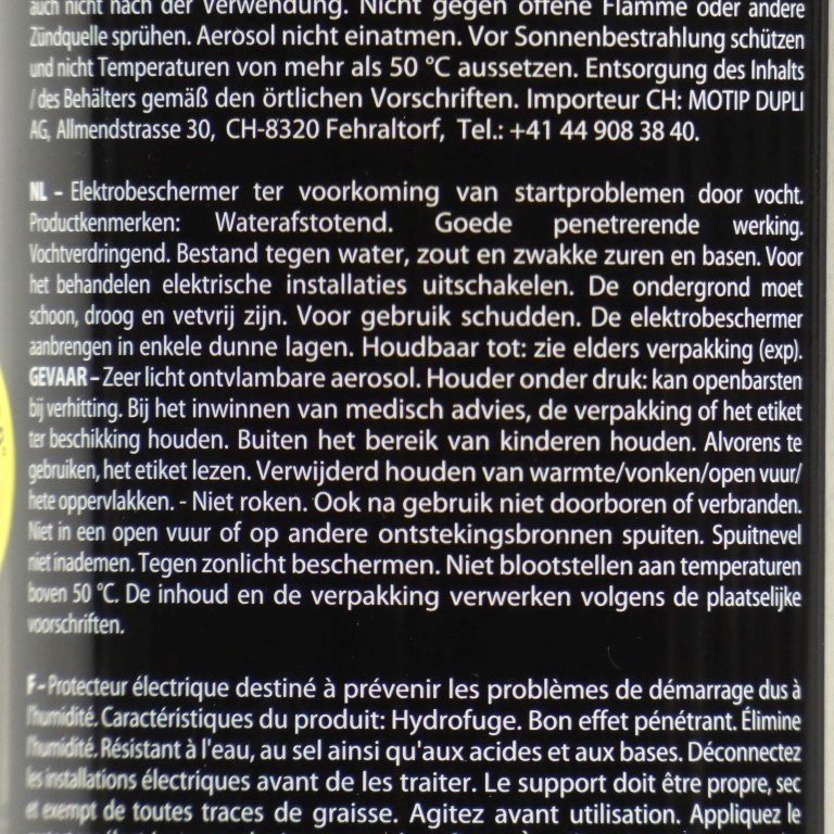 motip-090108-elektrobescherming-oosterwolde-drachten-grossier-auto