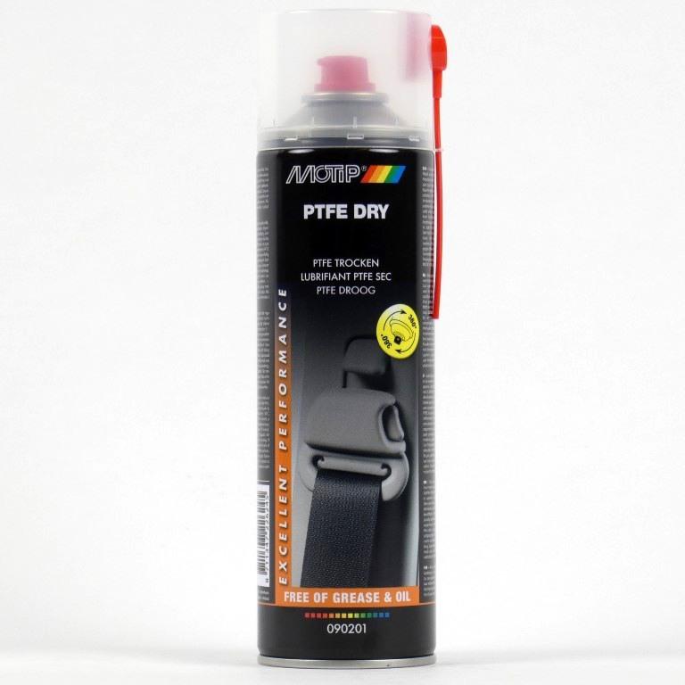 motip-090201-pfte-dry-onderdelen-grossier-oosterwolde-drachten