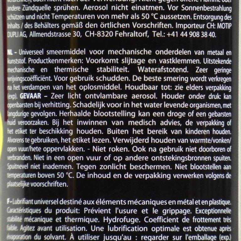 motip-090203-pfte-olie-drachten-oosterwolde-dosgros-grossier