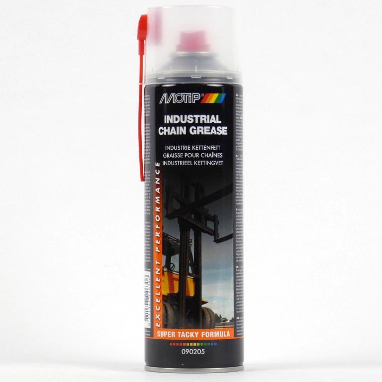 motip-090205-industrial-chain-grease-drachten-auto-onderdelen