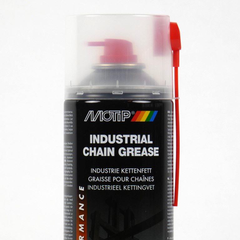 motip-090205-industrieel-ketting-vet-spray-drachten-onderdelen