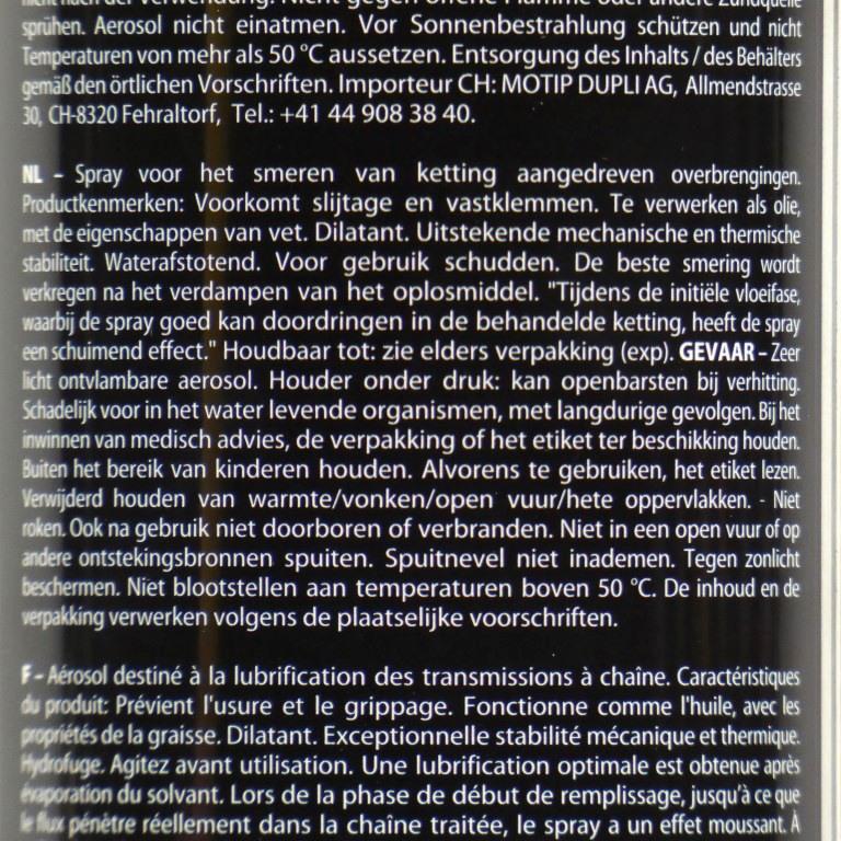 motip-090205-industrieel-kettingvet-grossier-gereedschap-drachten-spray-groothandelmotip-090205-industrieel-kettingvet-grossier-gereedschap-drachten-spray-groothandel