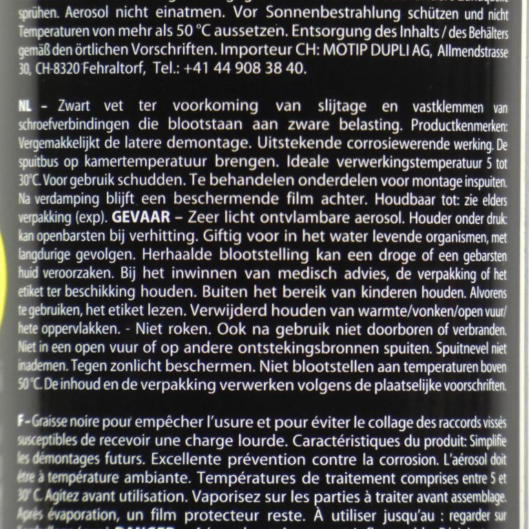 motip-090300-black-oil-montagevet-dosgros-oosterwolde-drachten-onderdelen