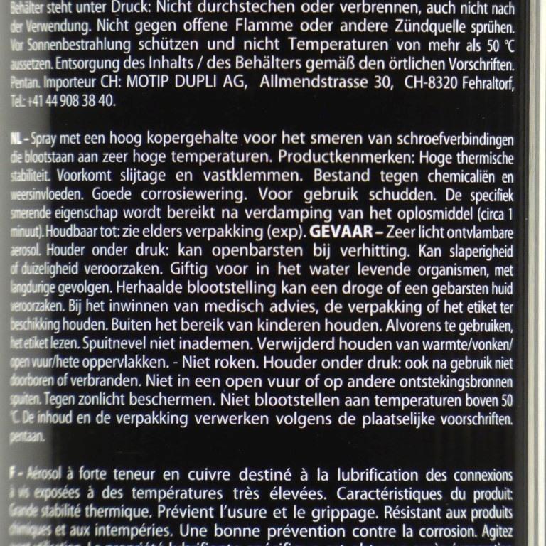 motip-090301-koper-spray-dosgros-brezan-drachten-oosterwolde