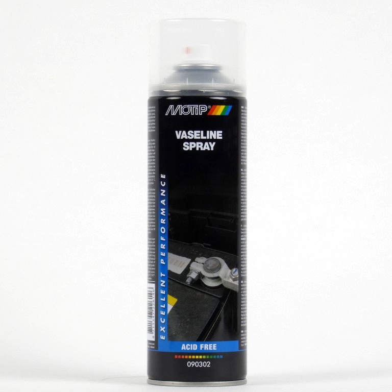 motip-090302-vaseline-spray-dosgros-auto-materialen-friesland