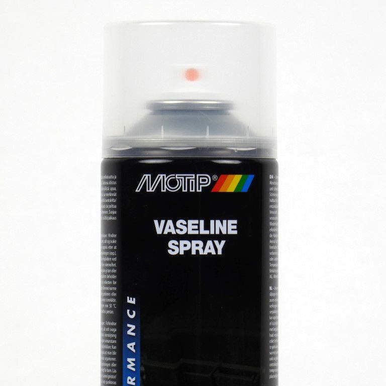 motip-090302-vaseline-spray-gossier-oosterwolde-automaterialen-drachten