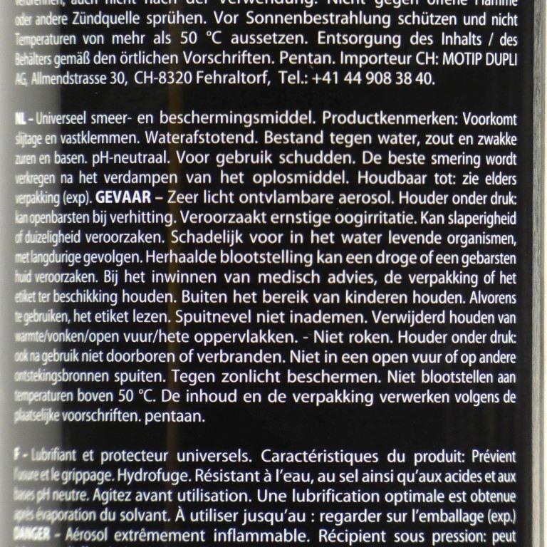 motip-090302-vaseline-spray-vaselinespray-dosgros-drachten-oosterwolde