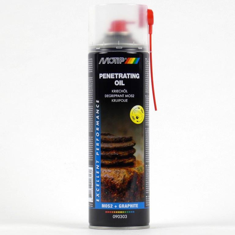 motip-090303-penetratie-olie-drachten-oosterwolde-dosgros