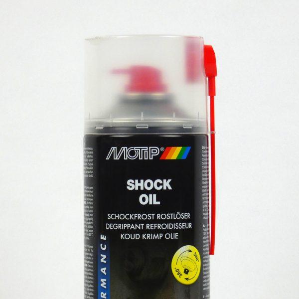 motip-090305-shock-oil-dosgros-drachten-oosterwolde