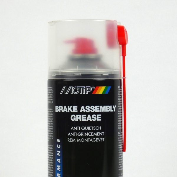 motip-090310-brake-assembly-grease-dosgros-brezan-drachten-oosterwolde