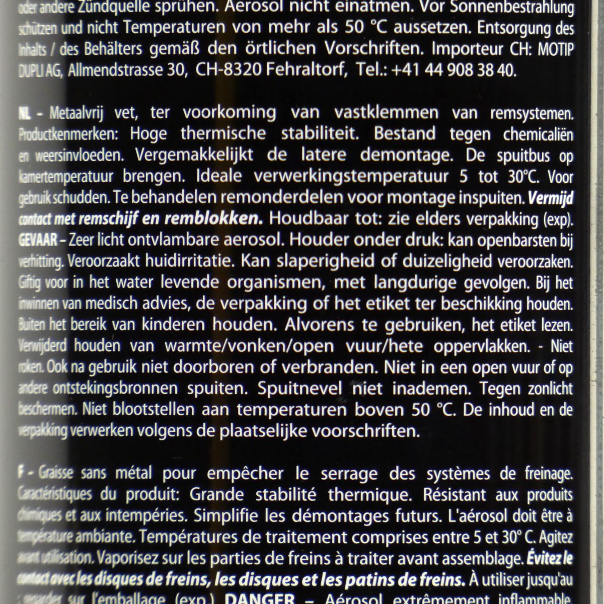 motip-090310-rem-montage-vet-drachten-oosterwolde-dosgros