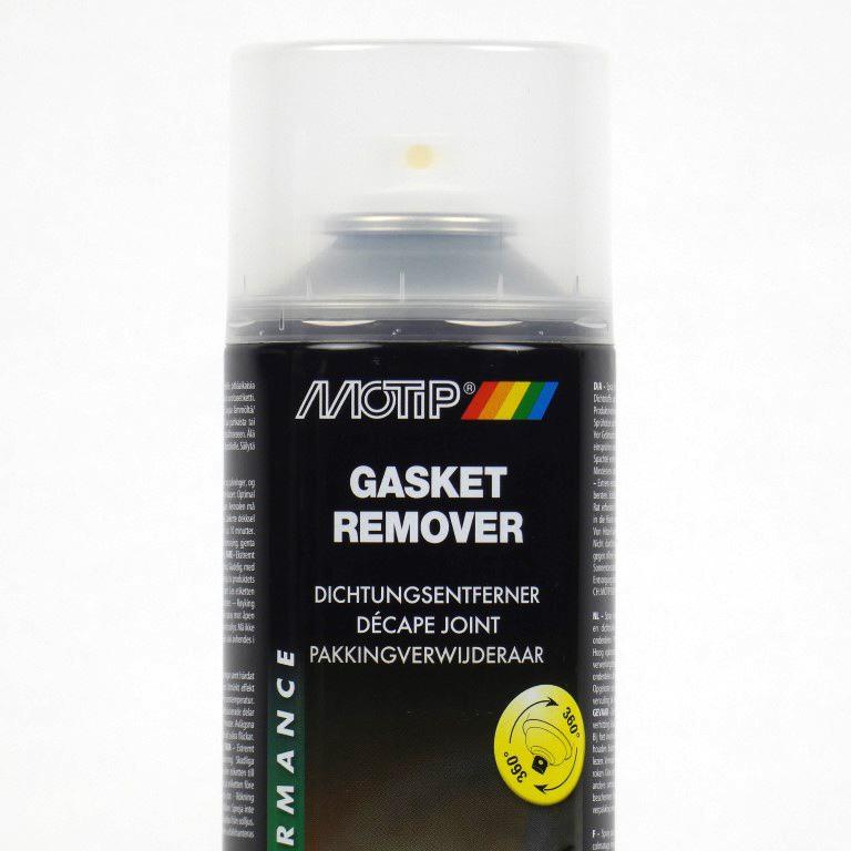 motip-090403-pakkingverwijderaar-dosgros-drachten-oosterwolde-automaterialen