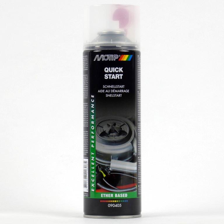 motip-090405-snel-start-dosgros-auto-drachten-oosterwolde