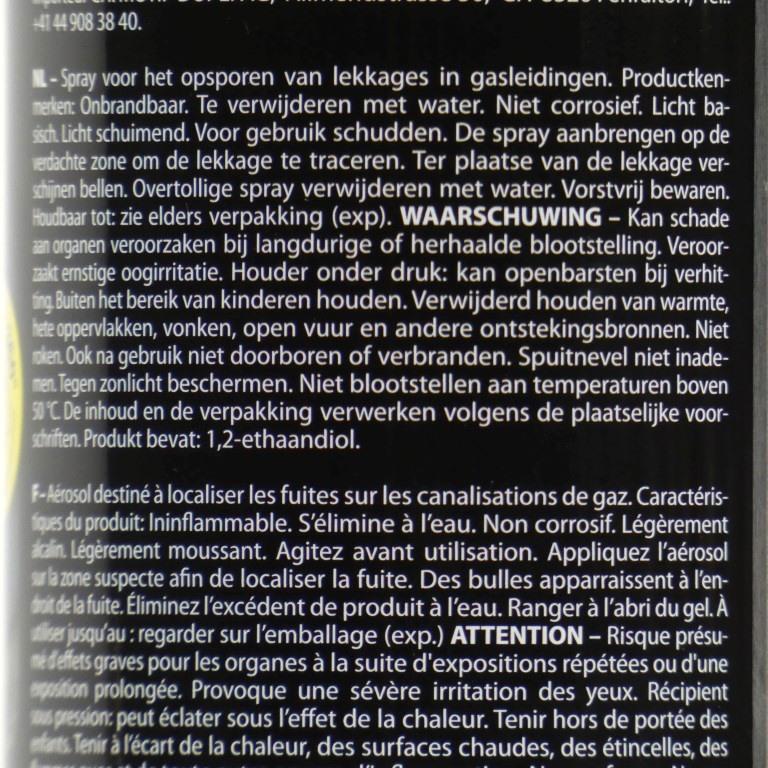 motip-090406-lek-zoeker-dosgros-brezan-drachten-oosterwolde
