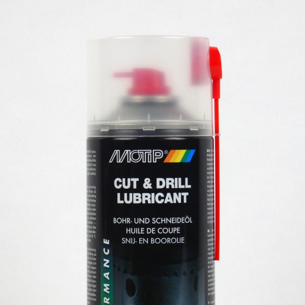 motip-090407-cut-and-drill-lubricant-dosgros-auto-drachten-oosterwolde