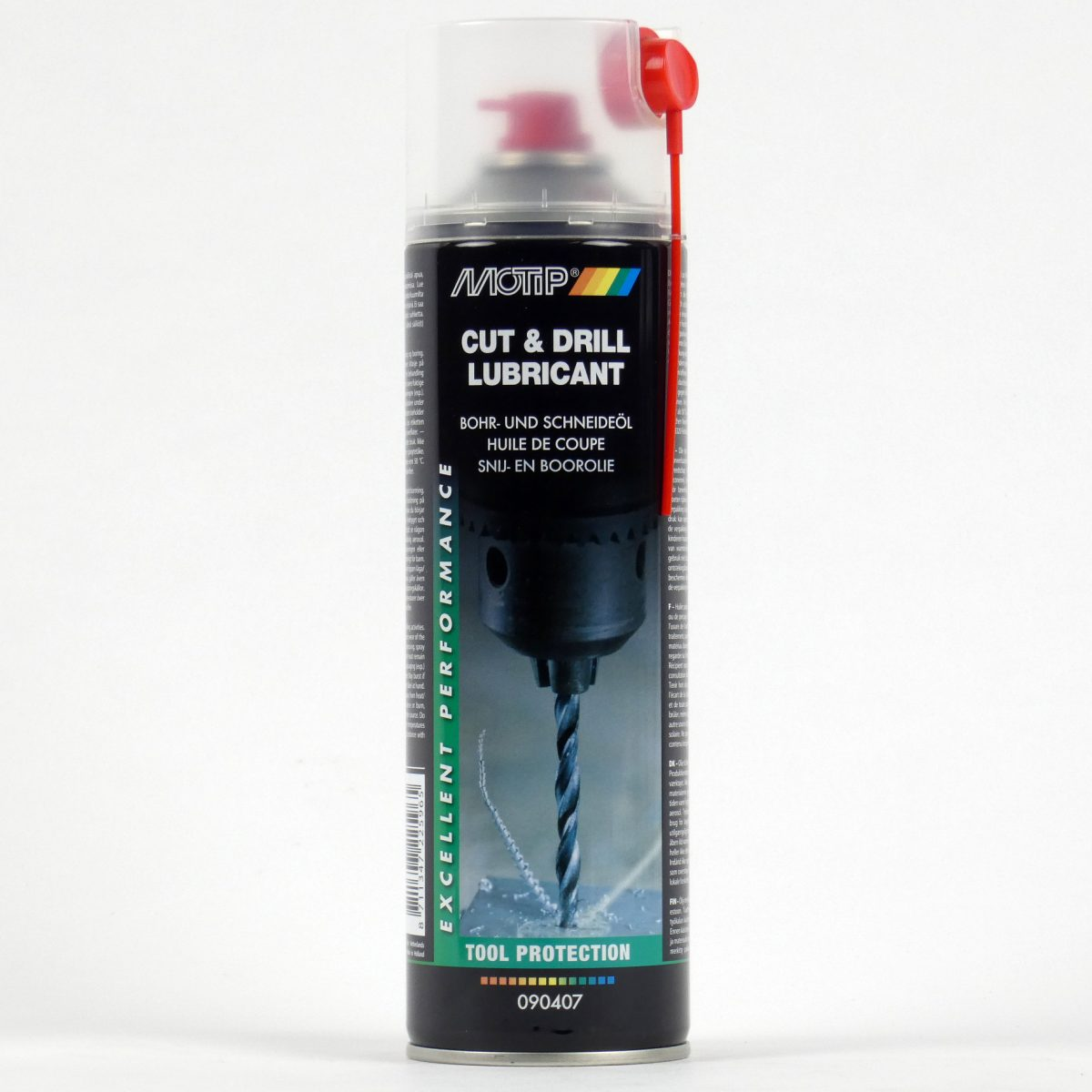motip-090407-snij-en-boor-olie-dosgros-auto-materialen