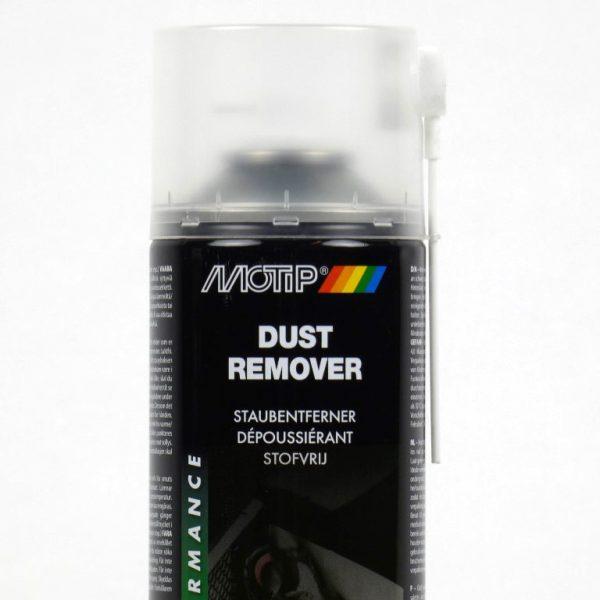motip-090408-stofvrij-dosgros-automaterialen-drachten-oosterwolde-grossier