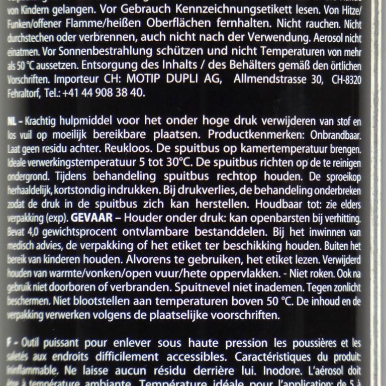 motip-090408-stofvrij-grossier-dosgros-automaterialen-voorheen-brezan