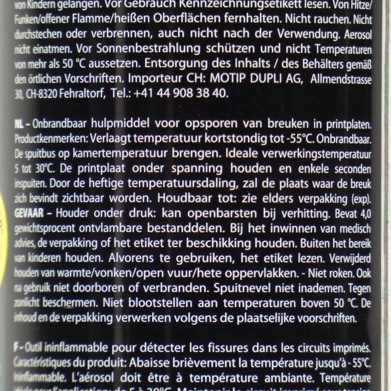 motip-090409-breuk-detectie-dosgros-voorheen-brezan-automaterialen