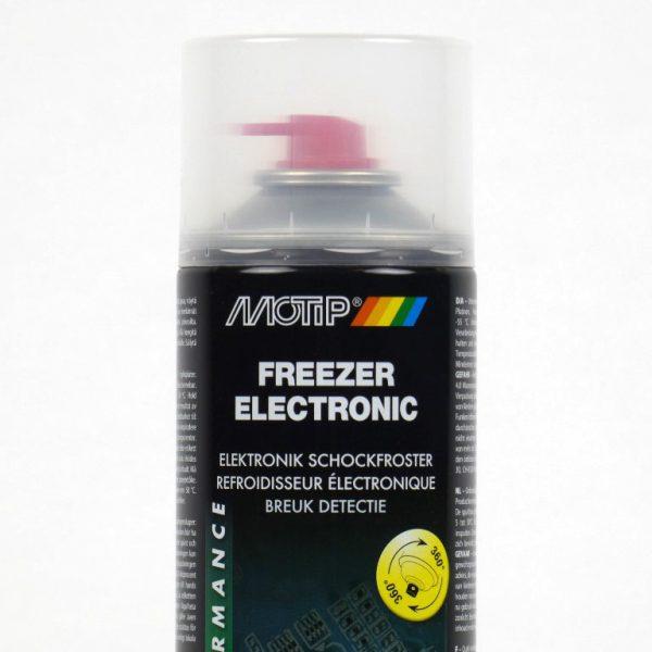 motip-090409-breuk-detectie-freezer-electronic-dosgros