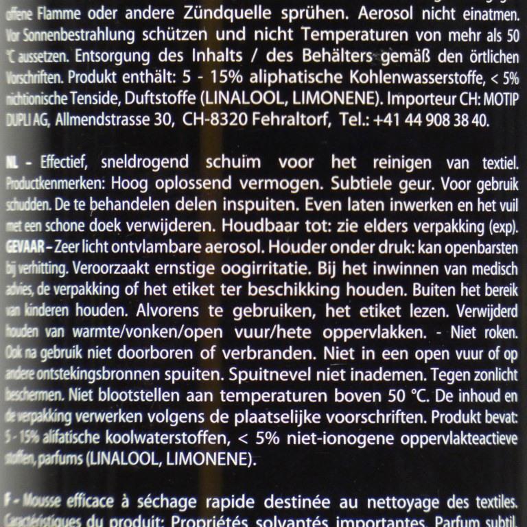 motip-090500-textiel-reiniger-brezan-dosgros-automaterialen