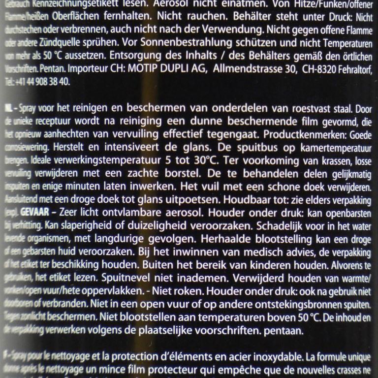 motip-090503-rvs-reiniger-oosterwolde-grossier-drachten-materiaal