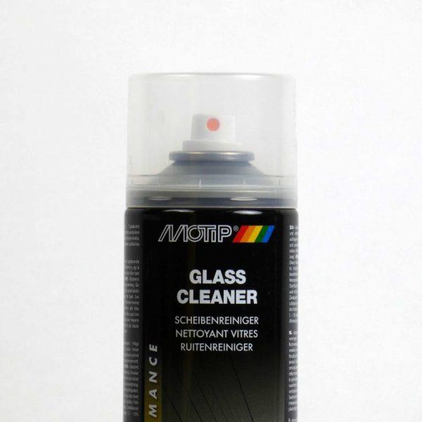 motip-090504-glass-cleaner-oosterwolde-drachten-grossier-dosgros