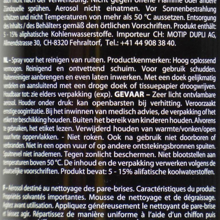motip-090504-ruitenreiniger-grossier-friesland-drachten-oosterwolde