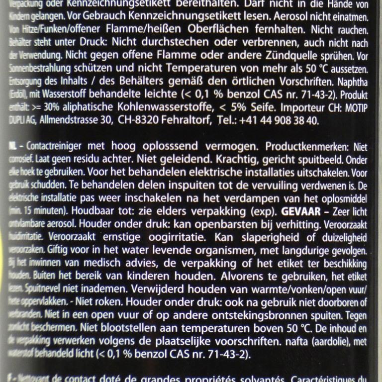 motip-090505-contact-cleaner-drachten-oosterwolde-dosgros