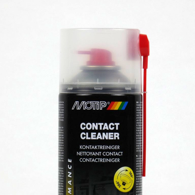 motip-090505-contactreiniger-automaterialen-contact-cleaner