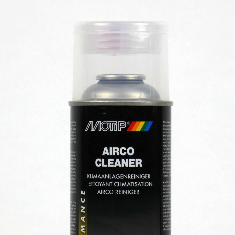 motip-090508-airco-reiniger-airco-cleaner-drachten