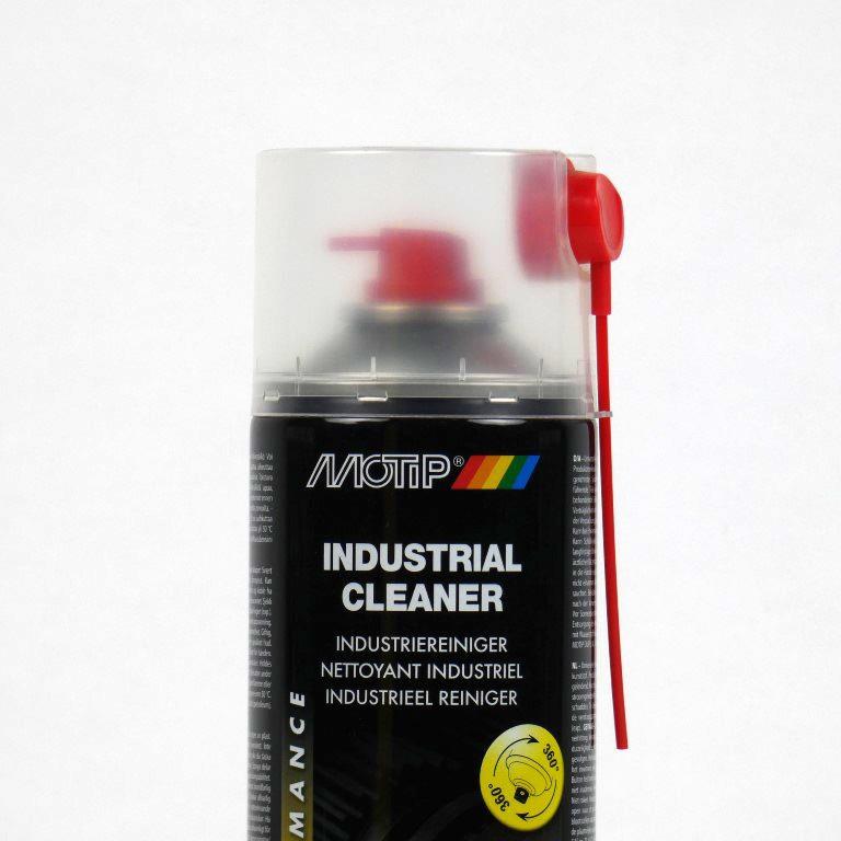 motip-090509-industrial-cleaner-dosgros-automaterialen-grossier