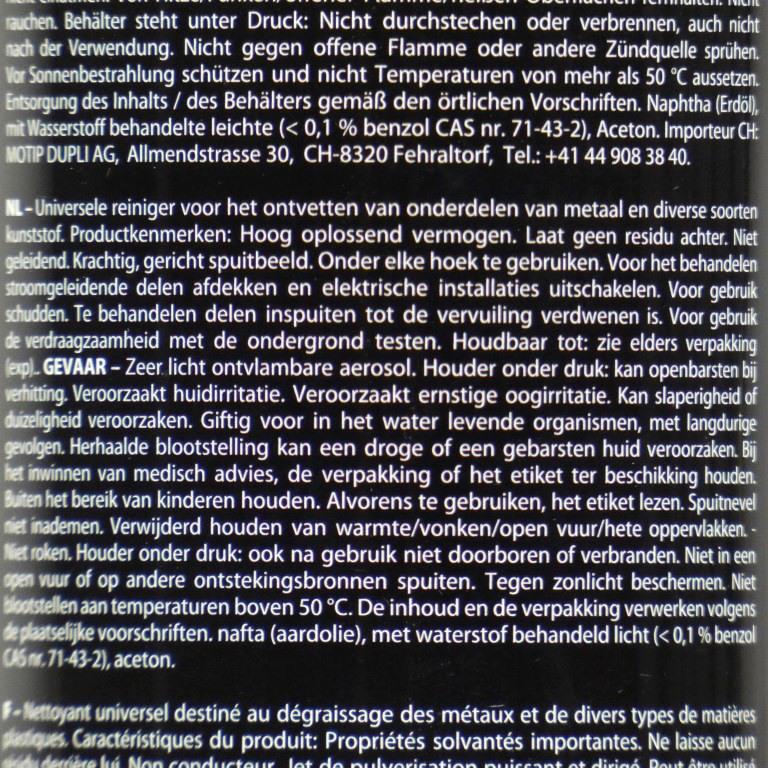 motip-090509-industrial-cleaner-drachten-dosgros-brezan-oosterwolde