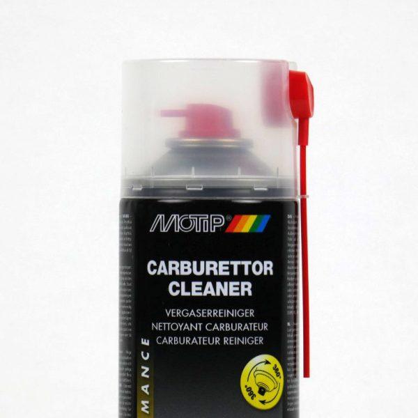 motip-090510-Carburettor-cleaner-dosgros-drachten-oosterwolde