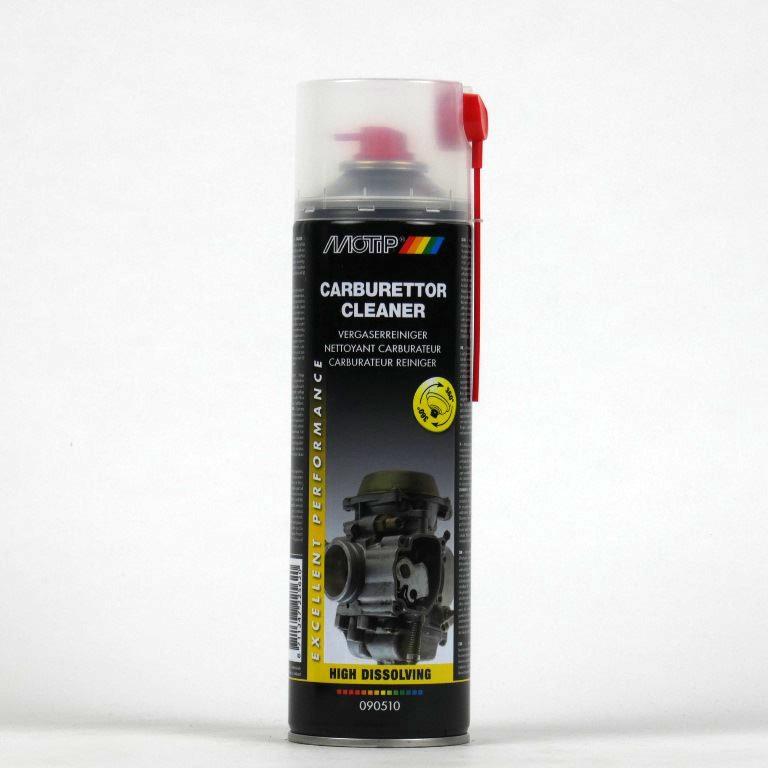 motip-090510-carburateur-reiniger-reiniger-schoonmaakmiddel-drachten-oosterwolde