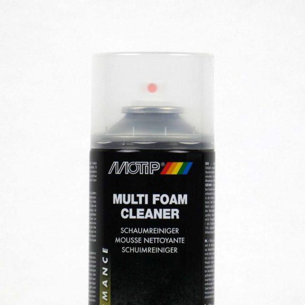 motip-090511-multi-foam-cleaner-drachten-auto-oosterwolde-brezan