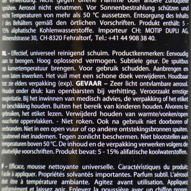 motip-090511-schuim-reiniger-multi-dosgros-drachten
