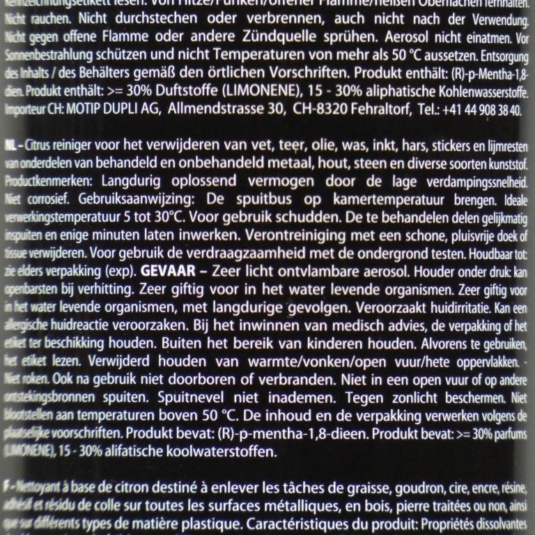motip-090513-citrus-reiniger-dosgros-drachten