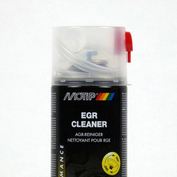 motip-090516-EGR-CLEANER-dosgros-voorheen-brezan