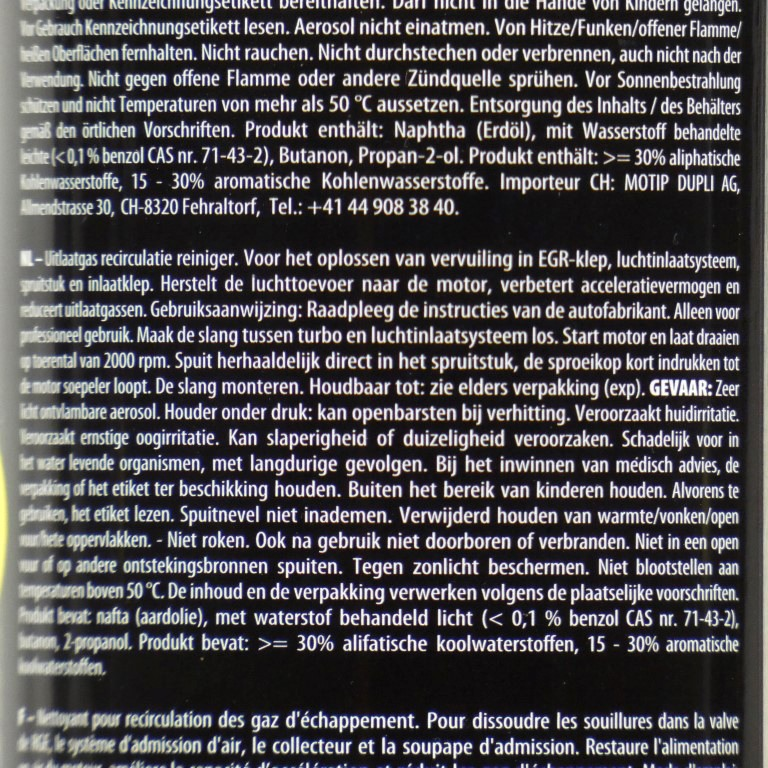 motip-090516-egr-cleaner-automaterialen-dosgros-voorheen-brezan
