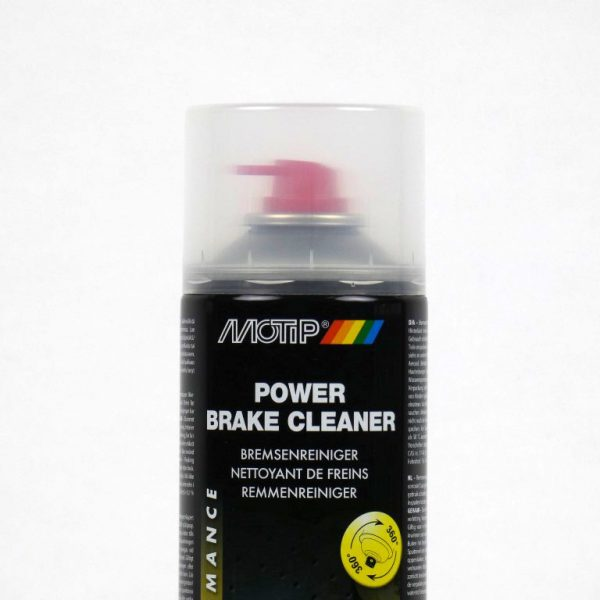 motip-090563-power-brake-cleaner-drachten-automaterialen-oosterwolde